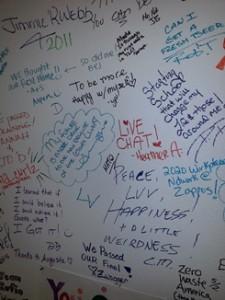 Zappos-Culture-Goals